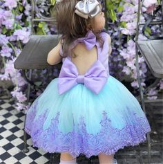 Girl Dress Kids Dresses For Girls Lace Kid Baby Girl Princess Pageant Bridesmaid Formal Gown Prom Tutu Dress Baby Girl Clothes Toddler Flower Girl Dresses, Baby Girl Party Dresses, Birthday Girl Dress, Lace Flower Girls, Baby Dress, Girls Dresses, Princess Dresses For Toddlers, Baby Girl Wedding Dress, Princess Dress Kids