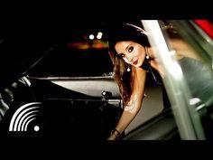 279633fa52783 Hungria Hip Hop - Cama de Casal (Videoclipe)