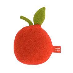 Woollen Apple