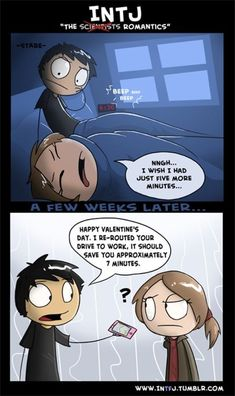 Yes, that is very romantic! Better than random flowers that serve no purpose and die after a week.