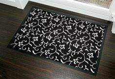 Schmutzfangmatte »Garden1« /коврик для обтирания ног при входе в помещение/ цена до скидки 71,99 €/ цена сейчас 35,99 €/  Artikel-Nr.: 49374177