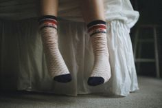 socks, photography, and feet image Billy Elliot, Pokemon, Daddy Long, Ginny Weasley, Character Aesthetic, Leg Warmers, Stranger Things, My Hero Academia, Photography