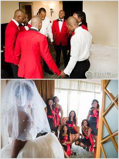 {Hyatt Rosebank} Khomotso & Masentle   kellym.co.za Wedding Photos, Wedding Pics, Wedding Shot, Bridal Photography, Wedding Photography, Wedding Pictures