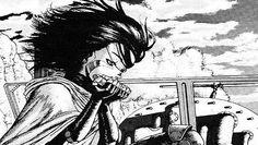 Battle Angel Alita/Gunnm, Yukito Kishiro ha annunciato l'arrivo di una nuova serie per il 2014