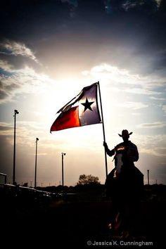 texas is the best! Shes Like Texas, Only In Texas, Republic Of Texas, Texas Forever, Texas Pride, Texas Usa, South Texas, Austin Texas, American Dreams