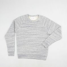 Our Legacy Sweater