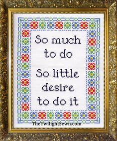 Cross Stitching, Cross Stitch Embroidery, Embroidery Patterns, Cross Stitch Patterns, Subversive Cross Stitches, Cross Stitch Quotes, Lettering, Couture, Needlepoint
