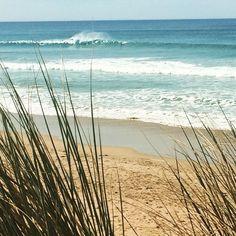 Great conditions this week on the #surfcoast had heaps of fun #surfing Monday. Who is heading down this #weekend #learntosurf #mscboardriders #surftrip #surftour #surfschool #torquay #bellsbeach #waves #beach #beachlife #adventures #bucketlist @torquay.com.au @amazing_australia_ @australiagram @cheapaztravel @surfingaus @rvca_aus @soulfueltorquay #coverupsunscreen by greatoceanroadsurftours http://ift.tt/1KnoFsa