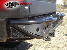 2014 f-150 prerunner bumper - Yahoo Image Search Results