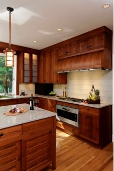 Home & Garden Design Ideas For Decorating / Remodeling Projects