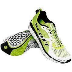 Scott Shoe T2 Palani 2.0 white/green - http://on-line-kaufen.de/scott/scott-shoe-t2-palani-2-0-white-green