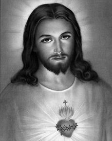 Send your prayer intentions to the Priests of the Sacred Heart.