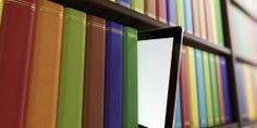 Elérhetők a tanítói kézikönyvek letölthető verziói