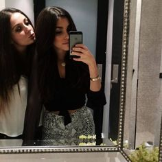 Madison Beer : night with tee the bee