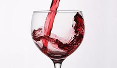 6 Surprising Health Benefits of Moderate Drinking