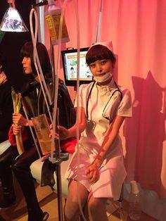 RYOTAMURAKAMI 2015AW 絶絶命展 東京ニューエイジ