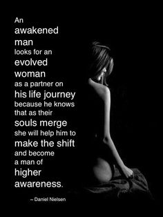 Marcos Love Shop: Tantra, Spiritual and Sexual Psychology Great Quotes, Love Quotes, Inspirational Quotes, Crush Quotes, Daily Quotes, Wisdom Quotes, Motivational Quotes, Tantra, Twin Flame Love