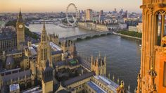 Find the best things to do in London and enjoy the city's fantastic sights and events. Make the most of London, and discover the capital's hidden gems.