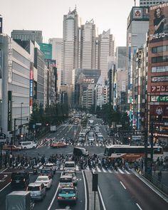 #tokyo #japanese #travel #photography   Japan Travel   Japan Photography