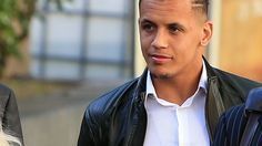 Ravel Morrison Could Be In Big Trouble With Lazio