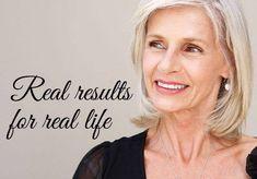 San Jose Dentist, Dentist In, Dental Group, Dental Care, Family Dentistry, Az Cosmetic, Real Life, Smile, Cosmetics