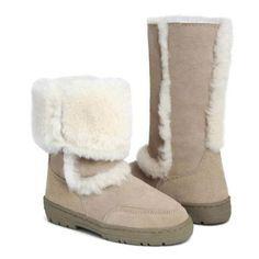 Ugg Sundance Ii Boots 5325 Sand