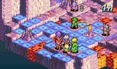 https://r.mprd.se/media/images/44379-Final_Fantasy_Tactics_Advance_(U)(Eurasia)-6.jpg