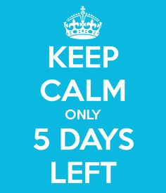 Only 5 Days Left (including today!) to Enter or Nominate a a CT Business for the 2014 BBB Marketplace Excellence Awards! Enter today: http://go.bbb.org/1ifBfZB