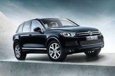 #Volkswagen #Touareg #SUV http://www.volkswagen-clamart.com/vehicules-neufs-volkswagen/vw-touareg