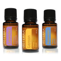 Kick seasonal allergies or asthma with DoTerra-Essential Oil-Antihistamine-Trio  http://mydoterra.com/jenniferregas www.facebook.com/jenniferregasdoterra