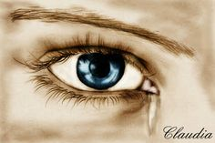 """ Um Olhar"" 2010"