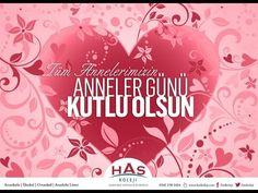 anneler günü şarkısı Gamze Yüce - YouTube