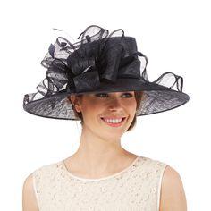 4a39adbb9 17 Best Wedding hats images in 2016 | Wedding hats, Wedding ...