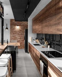 """2,790 Me gusta, 12 comentarios - ⠀LOFT INTERIOR DESIGN IDEAS (@loft_interior) en Instagram: """"⠀⠀ DO YOU LIKE THIS STYLE ? ⠀⠀⠀⠀ ⠀ ⠀⠀⠀⠀ ⠀⠀⠀⠀⠀ Answer in comments ⠀⠀⠀⠀ ⠀ ⠀⠀⠀⠀ ⠀⠀⠀⠀⠀ ⠀⠀⠀⠀⠀ ⠀⠀⠀⠀⠀ ⠀…"""""""