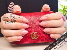 Nice Nails – Nail Design   Nail Art by My Nice Nails – ⓌⒽⒶⓉ ⒹⓄ ⓎⓄⓊ ⓉⒽⒾⓃⓀ? For more inspiration and info visit us at www.mynicenails.ch #MyNiceNails #gelnails #nails #nailstagram #nailswag #naildesigns #nailart #nailartdesigns #manicure #pedicure #nailpolish #shellac #shellacnails #gellackzürich #gelpolishzurich #nailsalonzurich #manicurezurich #manikürezürich #nagelstudiozürich #gelnailszurich Nail Swag, Shellac, Manicure, Nail Polish, Nailart, Party Hairstyles, Nails Inspiration, Fun Nails, Nail Designs