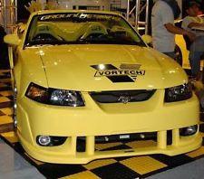 Ford_Mustang_99-03_BW_2_Urethane_Front_Bumper_Body_Kit http://ift.tt/1Obbb3t http://ift.tt/1VXeiOX
