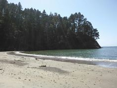 State Parks, Beach, Water, Outdoor, The Beach, Seaside, The Great Outdoors, Aqua, Outdoors