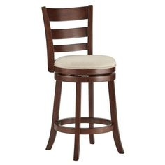 Unique Jc Penny Bar Stools