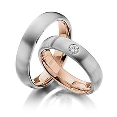 Q-1218-12 Wedding Rings, Engagement Rings, Jewels, Jewellery, Dreams, Enagement Rings, Bijoux, Jewelry Shop, Commitment Rings