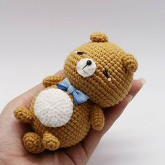 #amigurumi #crochet #crochetdoll