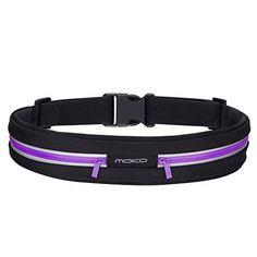 Best Running Belt, Running Pouch, Running Gear, Running Training, Trail Running, Waist Pouch, Pouch Bag, Iphone 7, Apple Iphone