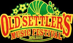 Youth Talent | Old Settler's Music Festival - for acoustic talent only, no amps... she needs to master her guitar