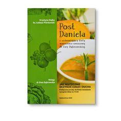Post Daniela - Ceny i opinie - Ceneo. Cantaloupe, Cucumber, Fruit, Cud, Diet, Cauliflowers