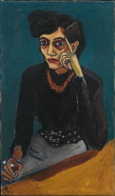 Influential People American Social Realism: Alice Neel was an American artist known for her social realism (oil on canvas portraits of friends, family, lovers, poets, artists and strangers). Art And Illustration, Illustrations, Francis Picabia, Figurative Kunst, Art Moderne, Look At You, American Artists, American Realism, Portrait Art