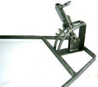 Asador CA base pata chica o grande | | PuntoQuincho Welding Cart, Welding Ideas, Backyard Bbq, Grande, Decor, Bbq Grill, Ovens, Dining Room Tables, Iron