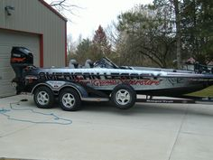 Ranger Bass Boats | RANGER BOAT PICTURES! - Page 18