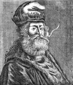 Raymon Llulius (928×1084)