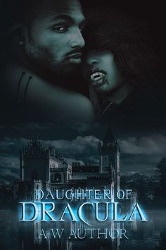 Book Cover Design, Book Design, Dracula, Book Covers, Author, Books, Movies, Movie Posters, Libros