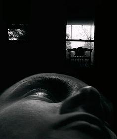 Jerry Uelsmann - Untitled, 1963