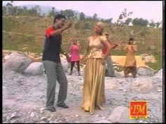 Bheda Teriyaan ho - Old one